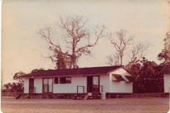 Rebuild 1977